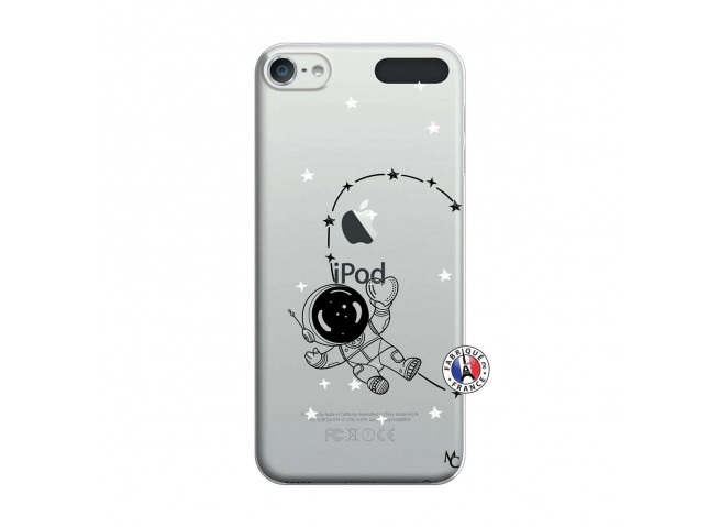 Coque iPod Touch 5/6 Astro Girl