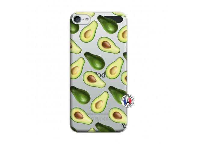 Coque iPod Touch 5/6 J'appelle Mon Avocat