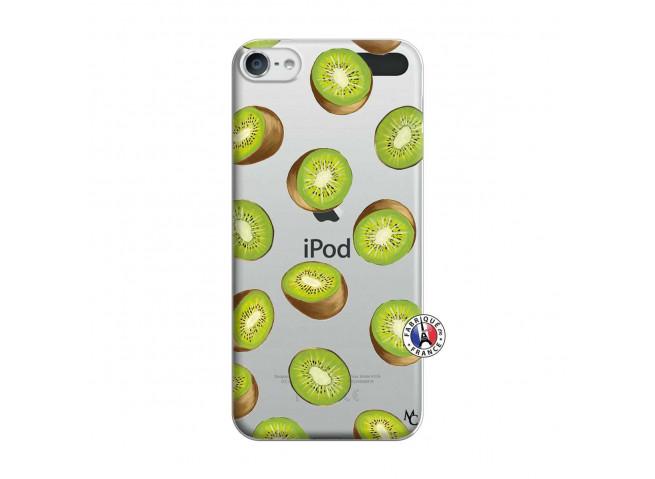 Coque iPod Touch 5/6 C'est vous Ki? Wi