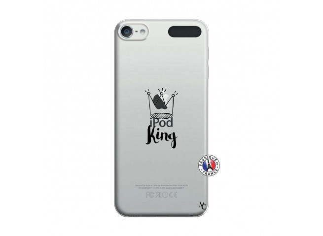 Coque iPod Touch 5/6 King
