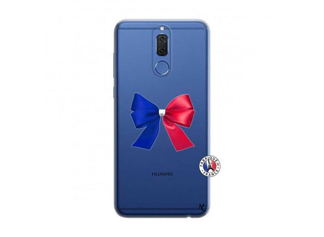 Coque Huawei Mate 10 Lite Allez Les Bleues