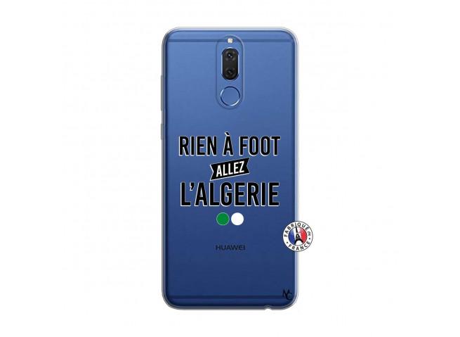 Coque Huawei Mate 10 Lite Rien A Foot Allez L Algerie