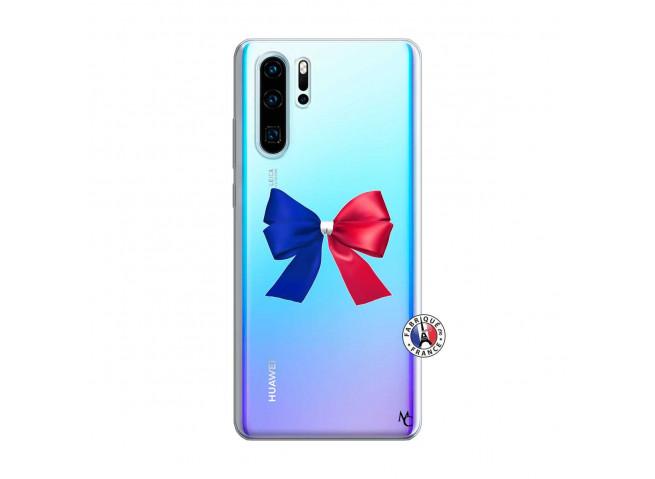 Coque Huawei P30 PRO Allez Les Bleues