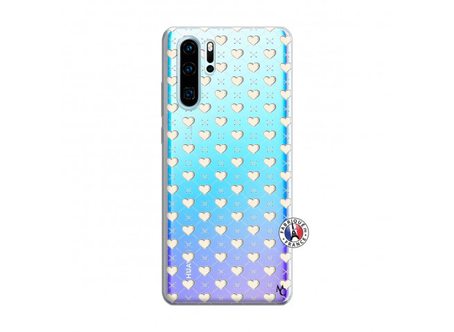 Coque Huawei P30 PRO Little Hearts