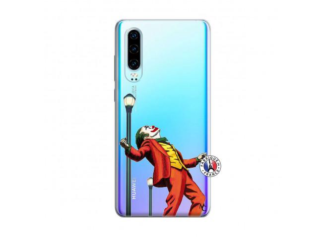Coque Huawei P30 Joker