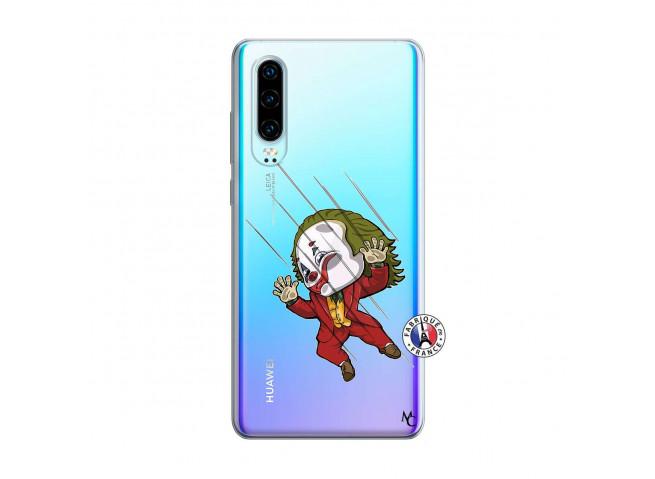 Coque Huawei P30 Joker Impact