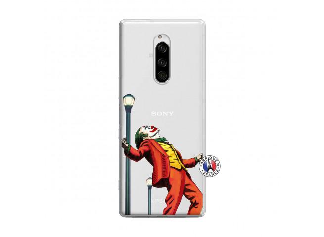 Coque Sony Xperia 1 Joker