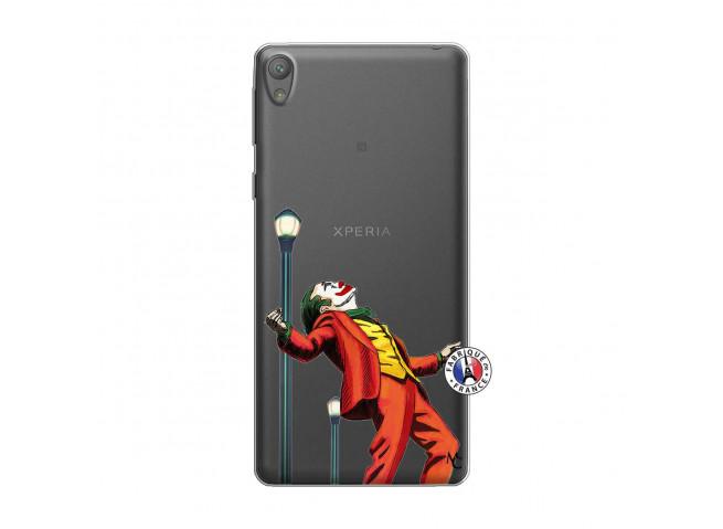 Coque Sony Xperia E5 Joker