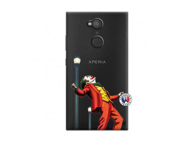 Coque Sony Xperia L2 Joker