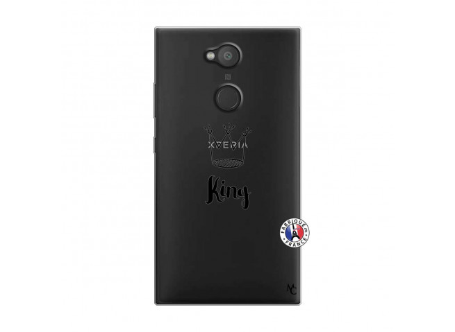 Coque Sony Xperia L2 King