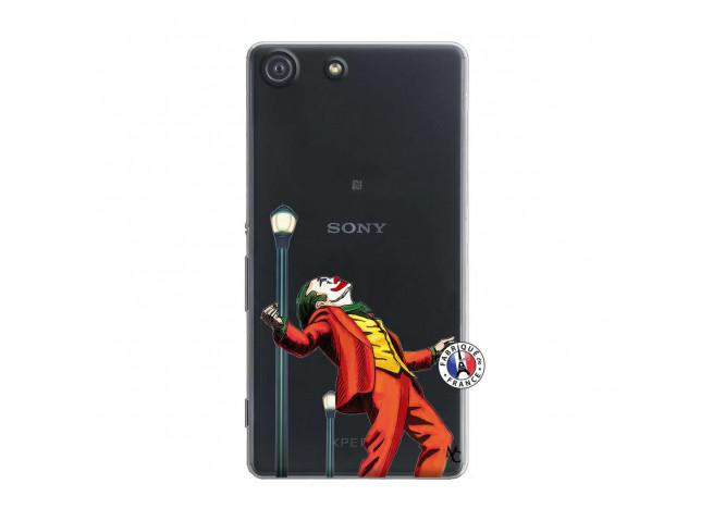 Coque Sony Xperia M5 Joker