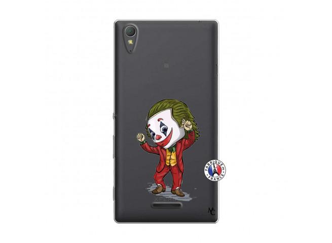 Coque Sony Xperia T3 Joker Dance