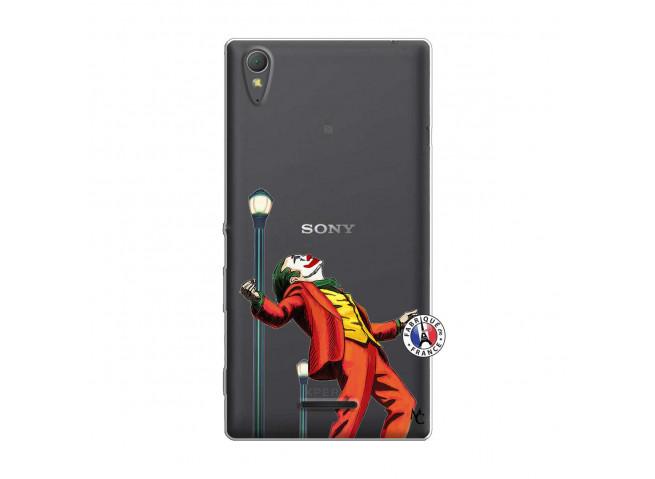 Coque Sony Xperia T3 Joker