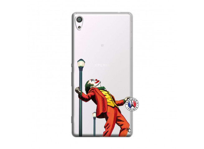 Coque Sony Xperia XA Ultra Joker