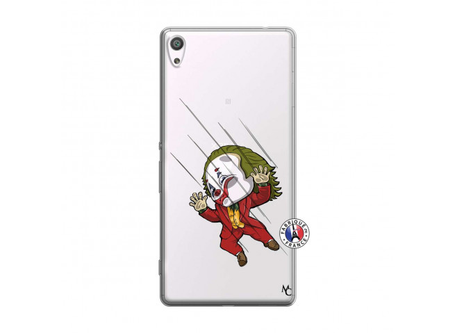 Coque Sony Xperia XA Ultra Joker Impact