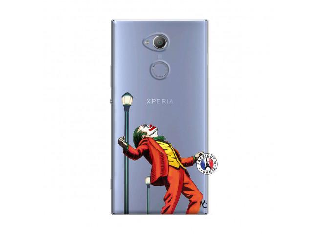 Coque Sony Xperia XA2 Joker