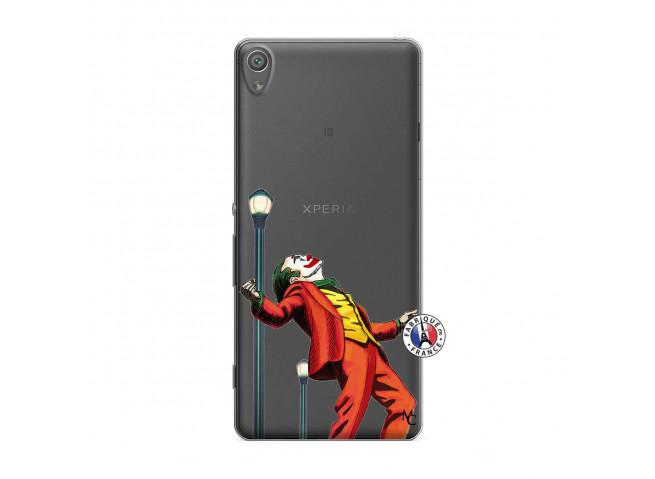 Coque Sony Xperia XA Joker