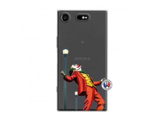 Coque Sony Xperia XZ1 Joker