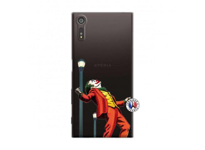 Coque Sony Xperia XZ Joker
