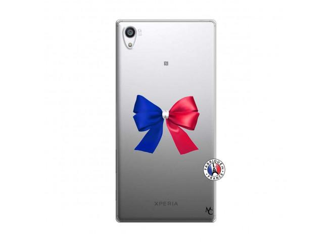 Coque Sony Xperia Z5 Premium Allez Les Bleues