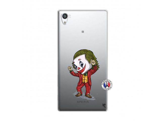 Coque Sony Xperia Z5 Premium Joker Dance