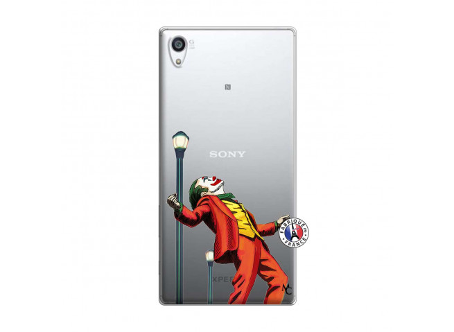 Coque Sony Xperia Z5 Premium Joker