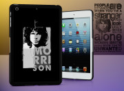 Coque iPad mini Jim M.