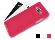 Coque Samsung Galaxy A5 Color Flex