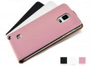 Etui Samsung Galaxy Note 4 Business Class