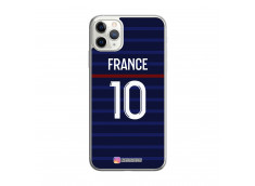 Coque Mastercasefoot France