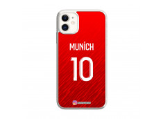 Coque Mastercasefoot Munich