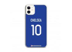 Coque Mastercasefoot Chelsea