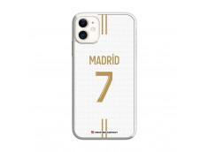 Coque Mastercasefoot Madrid