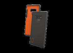 Coque Samsung Galaxy Note 9 GEAR4 D30 Battersea-Noir
