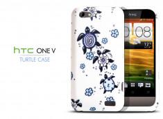 """iPhone 4 """"Turtle Case"""""""