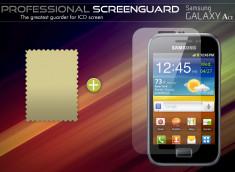Film Protecteur Samsung Galaxy Ace