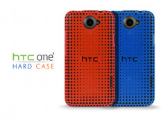Coque HTC Hard Case pour HTC One X