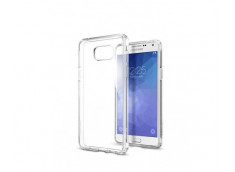 Coque Samsung Galaxy A5 2016 Clear Flex