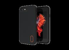 Coque iPhone 6/6S/7/8 GEAR4 D30 Battersea-Noir