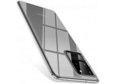 Coque Samsung Galaxy S20 Ultra Clear Hybrid