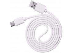Câble Micro-USB-C 1 mètre