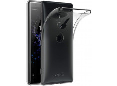 Coque Sony Xperia XZ2 Clear Flex