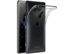 Coque Sony Xperia XZ2 Clear Flex