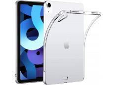Coque iPad Air 4 10.9 Clear Flex