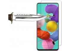 Film protecteur Samsung Galaxy A51 5G en verre trempé