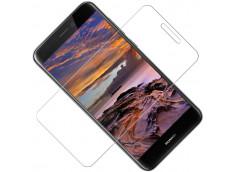 Film Protecteur Huawei P8 Lite 2017 en Verre Trempé