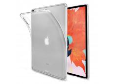Coque iPad Pro 2018 12.9 Pouces Clear Flex