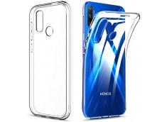 Coque Honor 9X Clear Hybrid