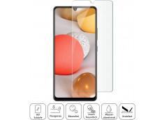Film protecteur Samsung Galaxy A42 5G en verre trempé