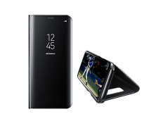Etui Huawei P20 Pro Fast View-Noir